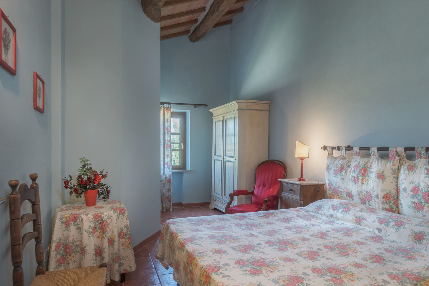 Country house Oliviera