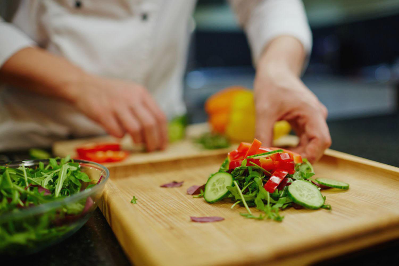 Corsi di cucina toscana e umbria - Corsi cucina regione piemonte ...