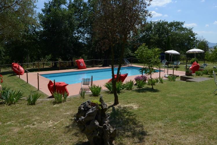 agriturismo-Castiglion-del-Lago-Vittoria