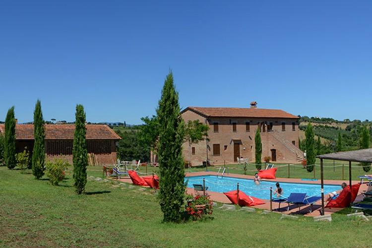 agriturismo-castiglion-del-lago-Oliviera
